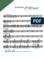 Alan Dawson Rudimental Ritual.pdf