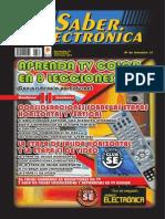21241965-Leccion-5-y-6