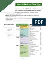 ArcGIS_Desktop.pdf