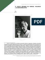 avrocca.pdf