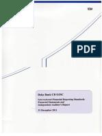 Deka Bank - Dec 31, 2011.pdf