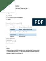 INTERSEMESTRALES_EXAMENES CORREGIDOS