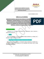 PROCESO RETIRO Y ADICION 2013-II.doc