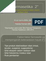 Pertimbangan biofarmasetika dalam desain sediaan obat 2012-2 (2) (1).pptx