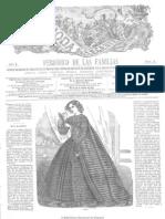 La Moda elegante (Cádiz). 17-1-1861