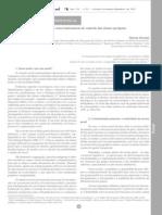 3.4.1 A seletividade punitiva.pdf