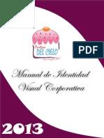 MIVC DelCielo.pdf