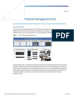 Cisco TMS.pdf