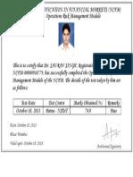 Print Scorecards.pdf