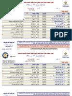 Committees+List+Final+29-07-2013.pdf
