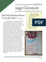 Oct31Newspaper PDF