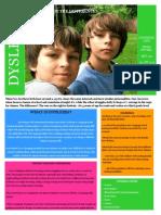 dyslexia-factsheet.pdf