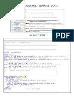 Table Control SAP I.docx