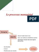 processus.mgt