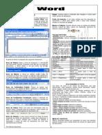 Word_2003.pdf