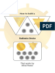 How_To_Build_A_Radionics_Device_That_Works_By_Mind_Power.pdf