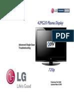 60pk750ua plasma tv/monitor user manual bbtv-edit1. Indd lg.