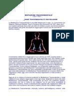 11-5-2-2010.pdf