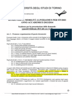 ERASMUS 2013                           LLPErasmus_2013_14.pdf