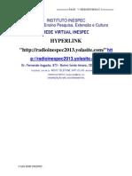 Edital  nº.  32 - CAEE PRT 704621. P116, de 1º. De Outubro de  2012.