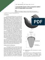 Narvydas182.pdf