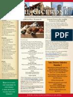 Cicerone November.pdf