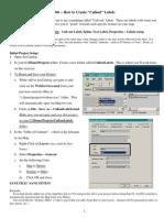 6b_Callout Labels.pdf
