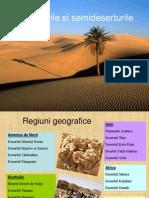Deserturile si semideserturile.ppt