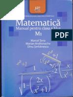 Matematica M1 - clasa a XI-a.pdf