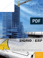 Sigrid3_GestionConstructoras
