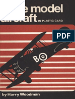 Scale Model Aircraft in Plastic Card.pdf