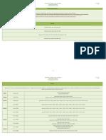Turmas e Salas (SA) (2013.3).pdf