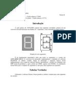 AP08.pdf