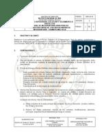 FORMTAO INFORME FINAL DE INTERVENTORIA desdemanual_interventoria_version2_noPW.pdf