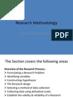 Research_Methodology Quantitatif