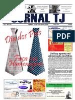 Edição online 64