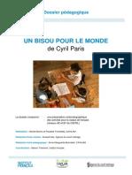 Un Bisou Pour Le Monde (1)