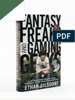 FFGG Product Shots