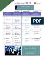 Jessie's - November 2013 calendar.pdf