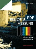 Adrian_Bircher_-_Belichtungsmessung_-_Korrekt_messen,_richtig_belichten.pdf