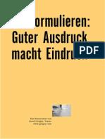 Aurel_Gergey_-_Formulieren_-_Guter_Ausdruck_macht_Eindruck.pdf