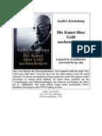 André_Kostolany_-_Die_Kunst_über_Geld_nachzudenken.pdf