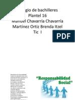 Martinez Ortiz Brenda Itzel