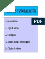 Antenas y Propagaciòn_Slides.pdf
