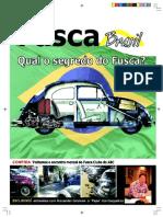 Re Vista Fusca Brasil 01