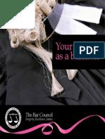 career_brochure_pages.pdf