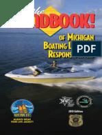Boater Handbook Michigan.pdf