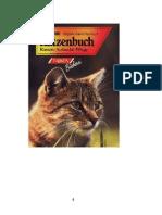 Brigitte_Eilert-Overbeck_-_Das_neue_Katzenbuch_-_Rassen_-_Aufzucht_-_Pflege.pdf
