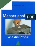 Carsten_Bothe_-_Messer_schärfen_wie_die_Profis.pdf