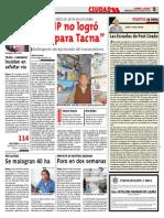 Correo_2013!10!30 - Tacna - Ciudad - Pag 5